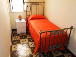 Casa Barranco, Prázdninové domy  Cefalù - big - 8