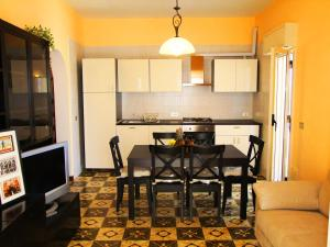 Casa Barranco, Prázdninové domy  Cefalù - big - 10