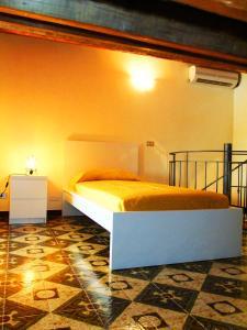 Casa Barranco, Prázdninové domy  Cefalù - big - 20