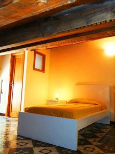 Casa Barranco, Prázdninové domy  Cefalù - big - 21