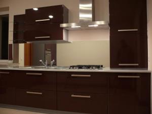 Apartamenty Pokoje DreamZone