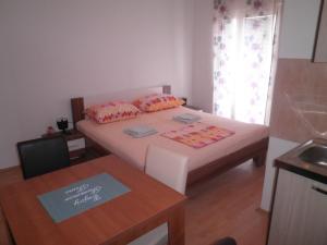 obrázek - Apartments Muic