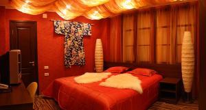 (Sakura Hotel)