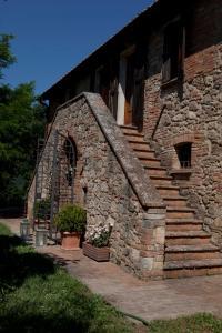 obrázek - Villa Toscana Podere Poggiosecco