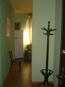 Apartment Kutaisi