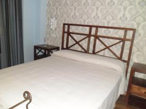 Hotel La Abadia Somontano