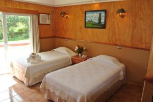 Iorana Isla de Pascua Hotel, Hotels  Hanga Roa - big - 20