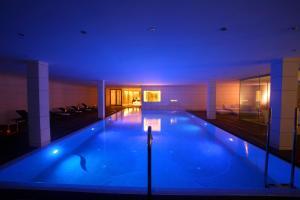 obrázek - Finca Prats Hotel Golf & Spa