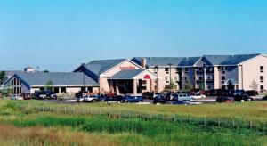 Nearby hotel : AmericInn Hotel and Suites - Inver Grove Heights