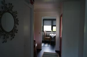 Apartment Kannonkoski