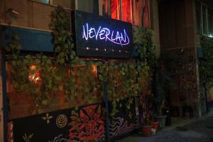 obrázek - Neverland Hostel