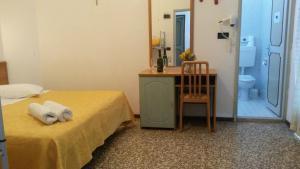 Hotel Orchidea, Hotely  Cesenatico - big - 4
