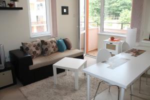 Apartment in Veliko Tarnovo photos