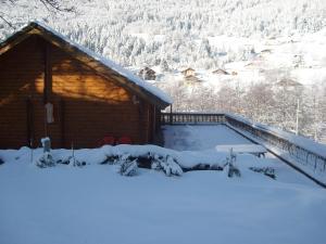 La Bresse Hohneck Hotels