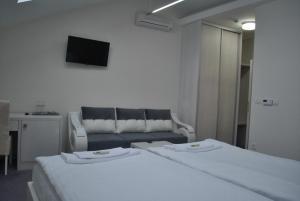 Bed & Breakfast Villa Marija M. L.