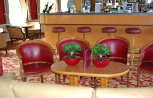 Fairtours Hotelschiff 3* Arlene