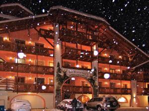 obrázek - Active Hotel Garni dal Bracconiere