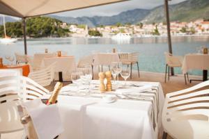 obrázek - Hotel Croatia