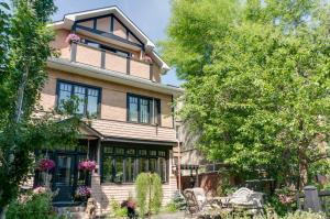 obrázek - Calgary Westways Guest House
