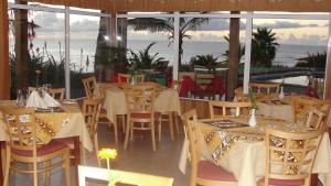 Iorana Isla de Pascua Hotel, Hotels  Hanga Roa - big - 33