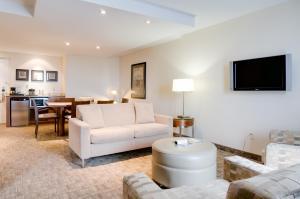 International Hotel Calgary