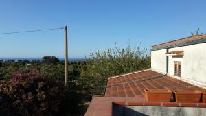 Villa Carminello