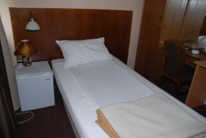 普列夫利亚酒店