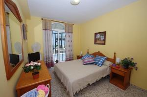 louer appartement Nerja Special in