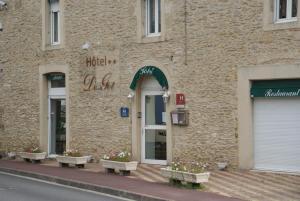 Hotel de Got