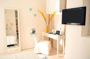 Discount La Casa Del Piano Hotel Boutique by Xarm Hotels