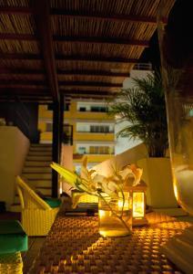 Review La Casa Del Piano Hotel Boutique by Xarm Hotels