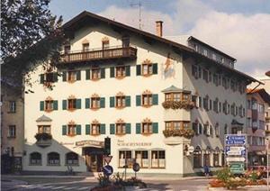 Hotel Schachtnerhof - Wörgl