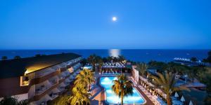 obrázek - Galeri Resort Hotel - Ultra All Inclusive