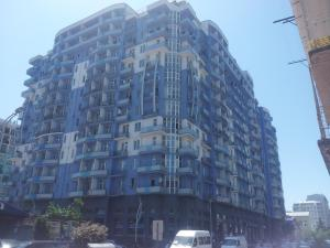 Levani's Apartments, Apartments  Batumi - big - 1
