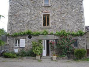 Hôtel Saint Verny