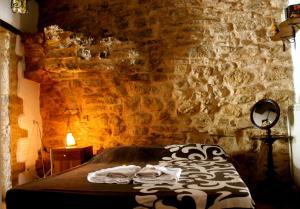 Guesthouse Runcini