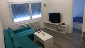 Guest House ABC Sarajevo