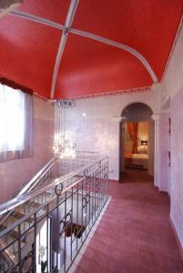 Malö Suites, Penzióny  Sant'Egidio alla Vibrata - big - 24
