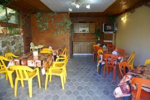 Гостевой дом Алёнушка - фото 3