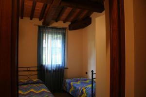 Ville Di Villa Biserno, Ville  San Vincenzo - big - 59