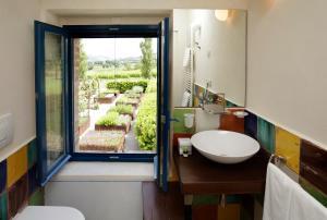 Urbino Resort, Загородные дома  Урбино - big - 11