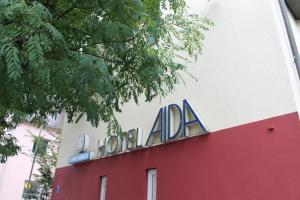 Aida Budget Hotel