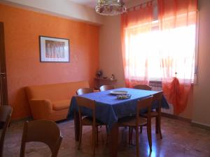 Bed and Breakfast Luna Chiara
