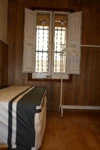 Cal Gaitero, Apartmány  Monistrol - big - 2