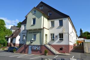 Landhotel Zum Niestetal