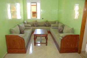 obrázek - Appartement Ennakhil