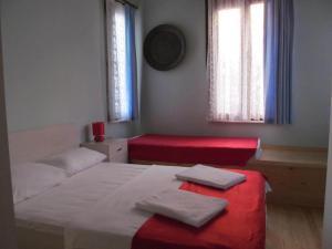 Rota Eylül Butik Hotel