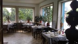 Hotel Zum Weinberg
