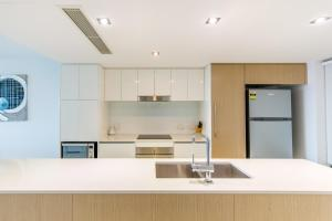 Echelon Apartments Yeppoon