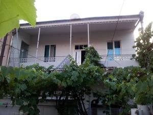 Guest Haus Edelweis